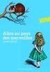 Alice au pays des merveilles Poche