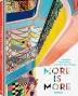 [보유]More is More