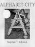 [보유]Alphabet City (1996 Caldecott Honor)
