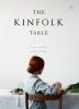 THE KINFOLK TABLE(킨포크 테이블). 1
