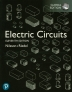 [보유]Electric Circuits(Global Edition)