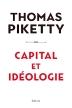 [보유]Capital et ideologie