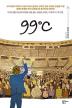 99℃(양장본 HardCover)