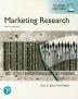 [보유]Marketing Research