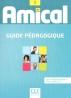[보유]Amical 1 A1 : Guide pedagogique