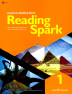 Reading Spark. 1(CD1장포함)(Academic Reading Series)