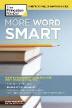 [����]More Word Smart(Word Smart 2, 4/E)