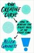 [보유]The Creative Curve