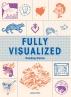 [보유]Fully Visualized