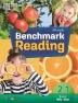 [보유]Benchmark Reading 2.1