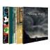 담푸스 세계 명작 그림책 세트(전4권)