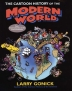 [보유]Cartoon History of the Modern World
