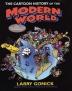 [����]Cartoon History of the Modern World