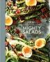 [보유]Food52 Mighty Salads