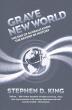 [보유]Grave New World