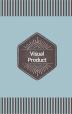 Visual Product(개정판)