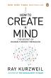 [보유]How to Create a Mind