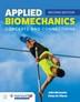 [보유]Applied Biomechanics
