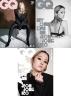 지큐(GQ KOREA)(2020년 8월호)(A형)
