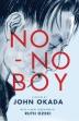 [보유]No-No Boy ( Classics of Asian American Literature )