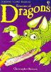 [보유]Stories of Dragons