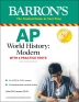[보유]AP World History: Modern