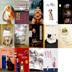 백희나 작가 그림책세트 (전14권)알사탕,장수탕선녀님,이상한손님,달샤베트,나는개다,본홍줄
