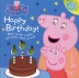 [보유]Peppa Pig: Happy Birthday!