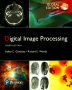 [보유]Digital Image Processing