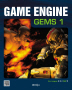 GAME ENGINE GEMS. 1