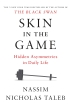 [보유]Skin in the Game