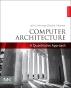 [보유]Computer Architecture