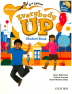 Everybody Up Starter(Student Book)