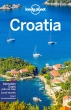 [보유]Lonely Planet Croatia