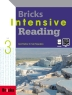 Bricks Intensive Reading. 3(CD1장포함)