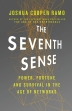 [����]The Seventh Sense