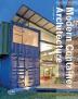 [보유]Modern Container Architecture