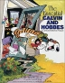 [����]The Essential Calvin and Hobbes