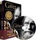 The Giver(더 기버)(CD1장포함)(뉴베리 컬렉션)