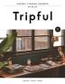 Tripful(트립풀) 홍대 연남 망원(Tripful 시리즈 19)