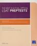 [보유]10 Next, Actual Official LSAT Preptests: (preptests 29-38)
