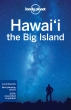 [보유]Lonely Planet Hawaii the Big Island