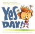Yes Day!(CD1장포함)(Pictory PS 51)