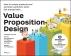 [보유]Value Proposition Design