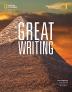 [보유]Great Writing 1 : Student Book with Online Workbook