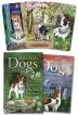[보유]Magical Dogs Tarot