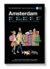 [보유]Amsterdam: The Monocle Travel Guide Series