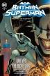 배트맨/슈퍼맨: 시크릿 식스는 누구인가(DC 그래픽 노블)