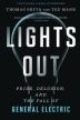 [보유]Lights Out
