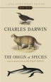 [보유]The Origin of Species: 150th Anniversary Edition (Anniversary)